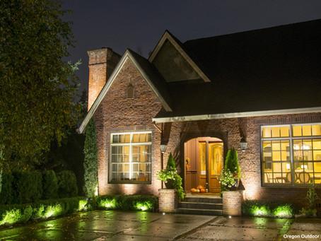 Low Voltage Landscape Lighting Products