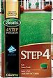 step4FallLawnFood_0.png