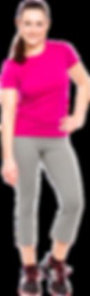 women's gyms in lancaster pa