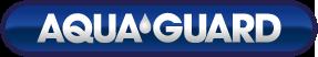 logo_aqg_header.png