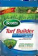 Scotts-Turf-Builder-Halts-Crabgrass-Prev