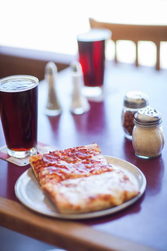 Happy_Hour_Pint_Slice.jpg