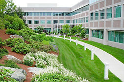 best commercial landscaping company near harrisburg pa