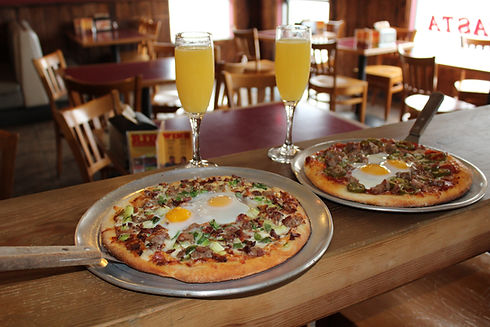 Sunday_Brunch_Pizzas.JPG