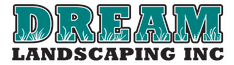 Dream Landscaping Roanoke VA - lawn care services