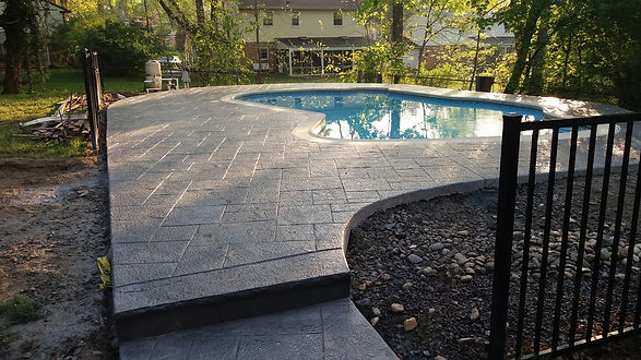 Pool deck, stamped, after, 1.jpg
