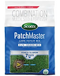 patchmaster-sun-shade-mix.png