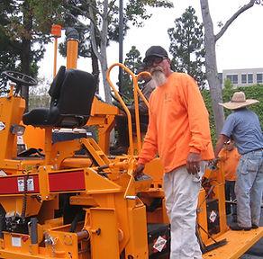 general contractors san diego, ca