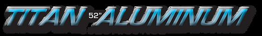 Titan Logo (3).png