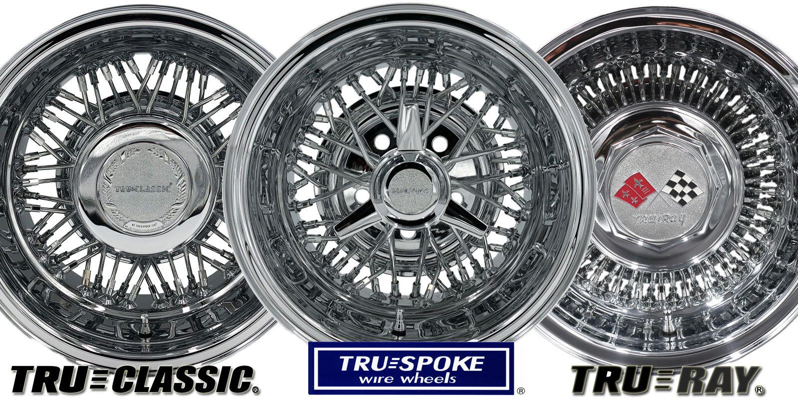 Truespoke-Wire-Wheel-Line-SHP.jpg