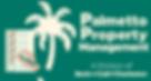 property management company charleston sc