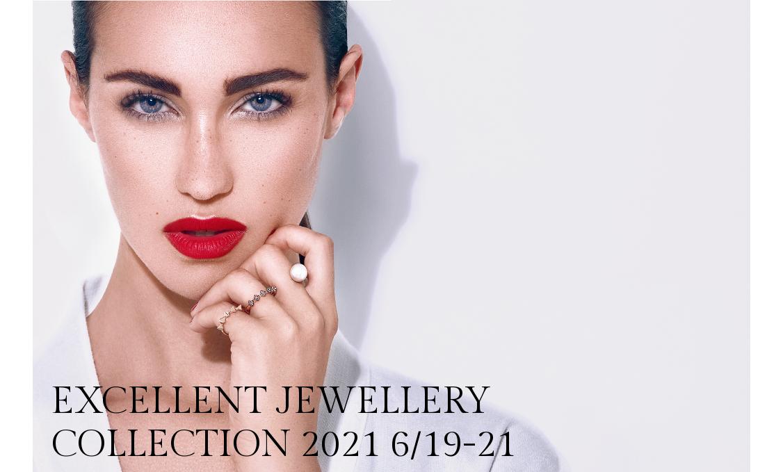 wixスライドショーjewellery2021.png