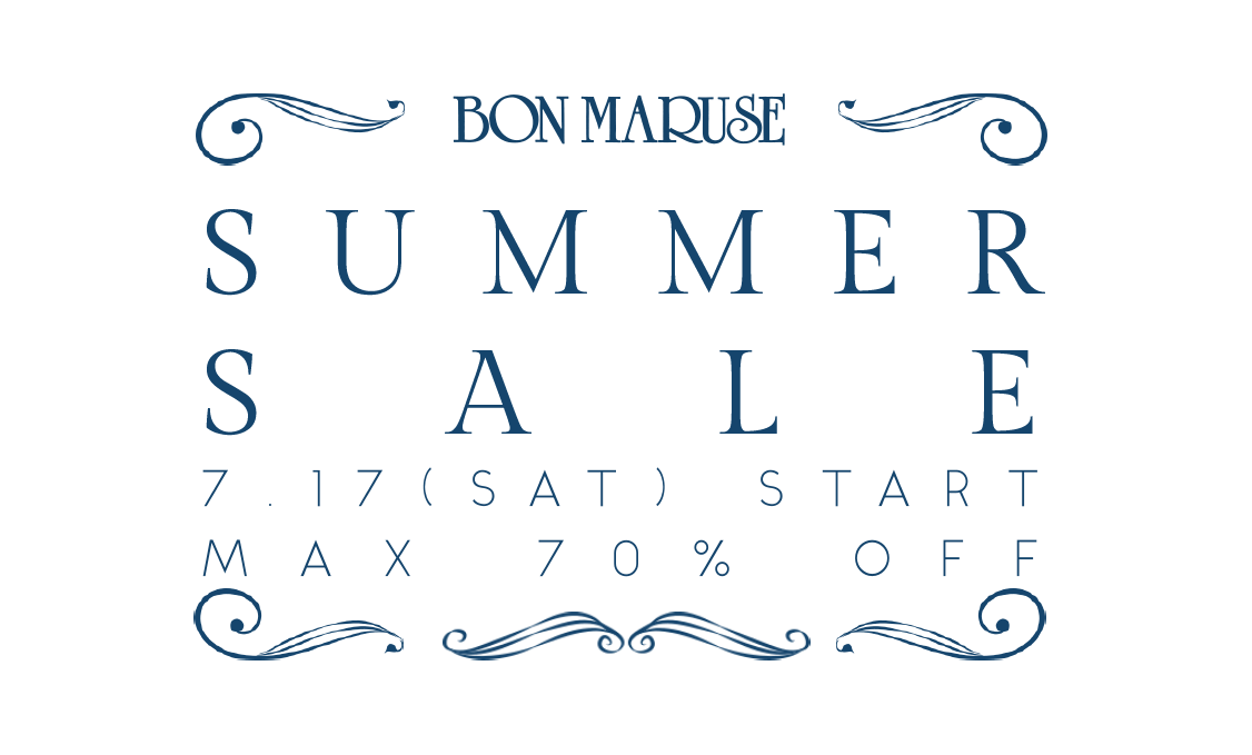 wixスライドショー2021summersale.png