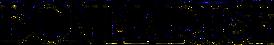 ボンロゴ新ノイズ除去背景透明2020.06.png