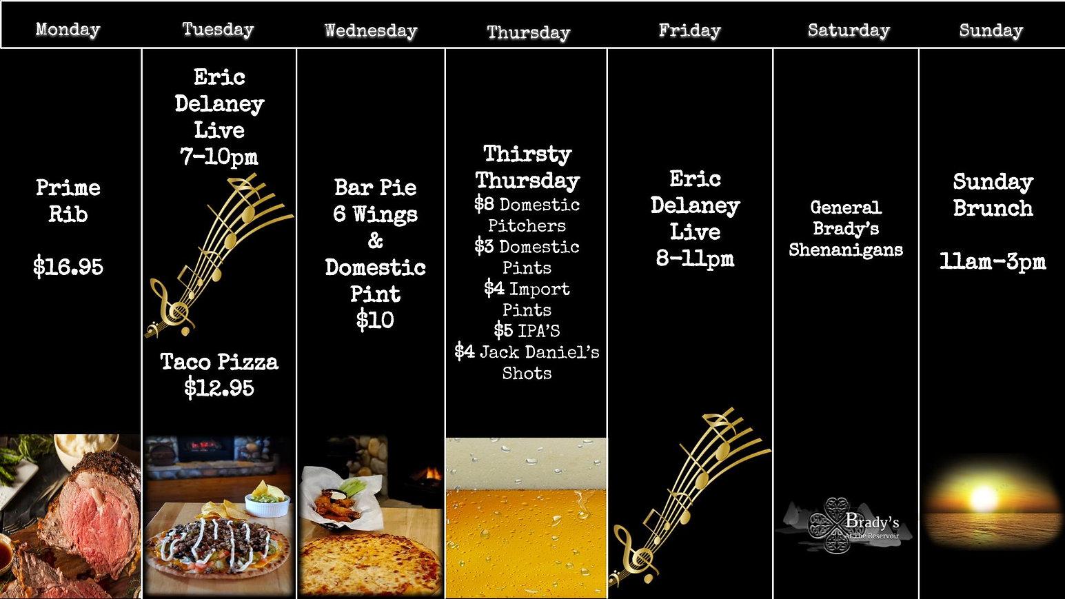 weekly lineup (2).jpg