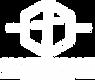 CBC Logo Name WHITE.png