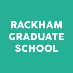 rackham.png