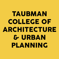 taubman.png
