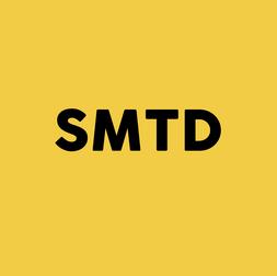 smtd.png