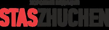 zhuchen_sayt (3).png