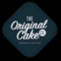 Original Cake Co_Final Logo Variations-0