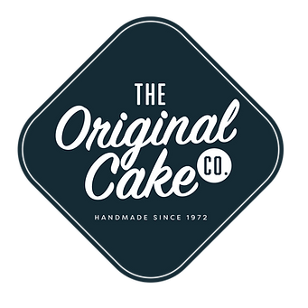 Original Cake Co_Final Logo Variations-0