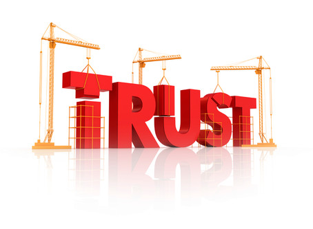Three Ways to Measure Trust