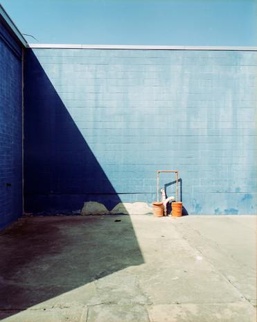 M Somerville Photo-1-2.jpg