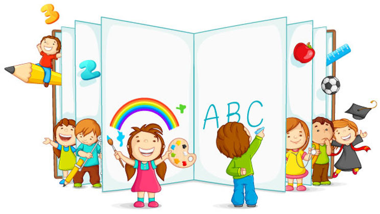 childcare image.jpg