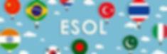 ESOL 3.jpg