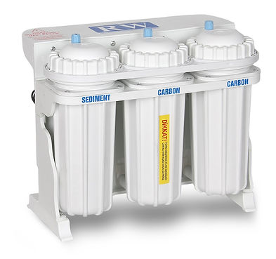 Water Treatment,water filter,reverse osmosis,clean water,safe water