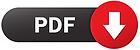 download-pdf.png