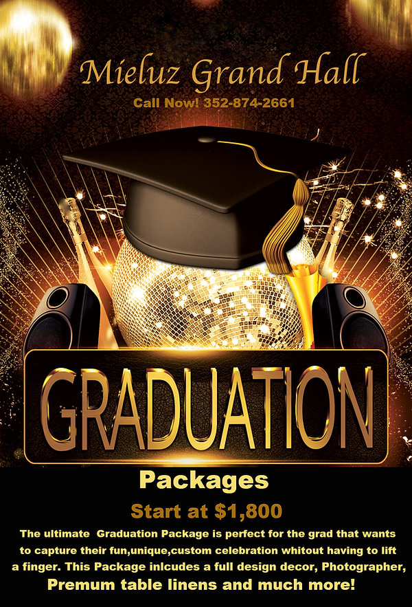 Graduation PArty .jpg