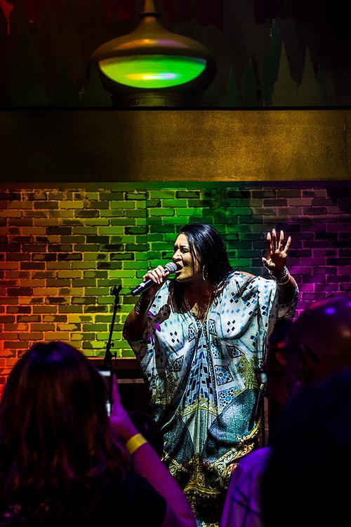 SKYCITY-Rainbow-Gala-9911.jpg