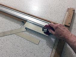 cutting mirrors.jpg