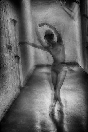 Ballet Motion.jpg