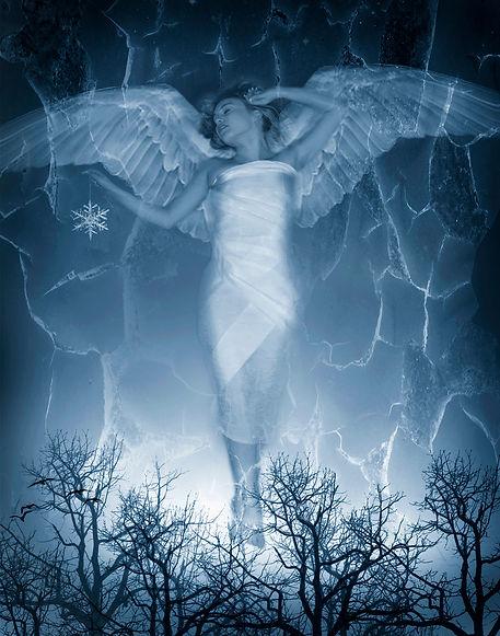 Descend into winter.jpg