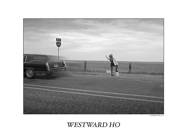 westward.jpg