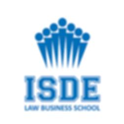 ISDE.png