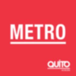 Metro de Quito.png