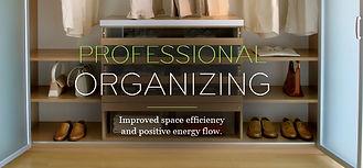 organizing.jpg