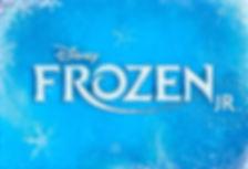 Frozen logo_edited.jpg