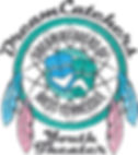 DreamCatchers Logo.jpg