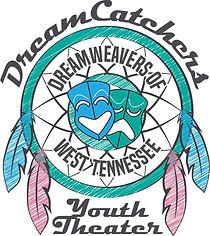 DreamCatchers Logo.jpg
