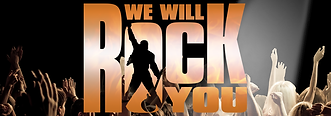 we-will-rock-banner.png
