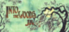 Into the Woods logo 50%.jpg