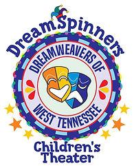 DreamSpinners 2019 LOGO.jpg