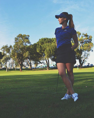 _Golf is deceptively simple and endlessl