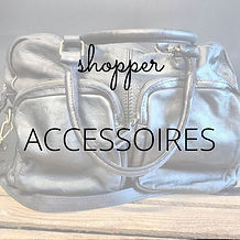 shopper-6.jpg