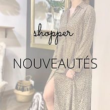 shopper-4.jpg